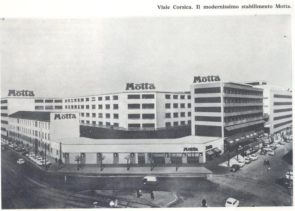 Corsica-Zanella